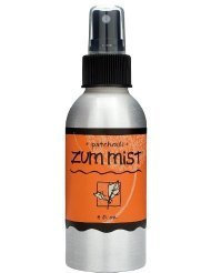 Indigo Wild Zum Mist Aromatherapy Spray