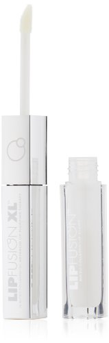 Fusion Beauty Lipfusion Double Ended-Clear