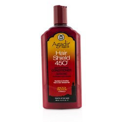 Agadir Hair Shield 450 Conditioner