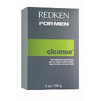 Redken For Men Cleanse Bar Soap