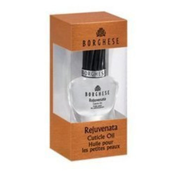 Borghese Rejuvenata Cuticle Oil