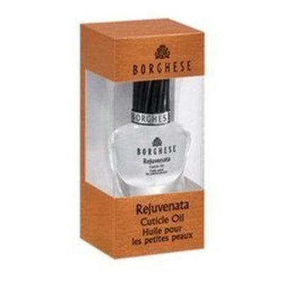 Borghese Rejuvenata Cuticle Oil