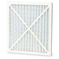 Hunter HEPAtech Replacement Filter Pack