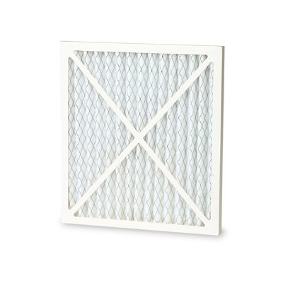 Hunter HepaTech Replacement Filter