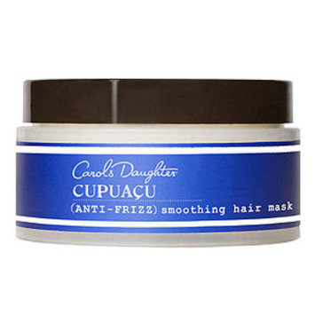 Carol's Daughter Cupuacu Hair Mask
