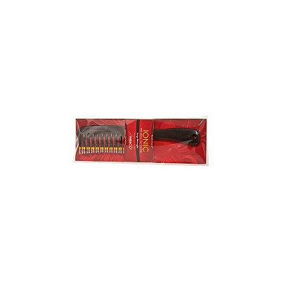 ULTA Ion Large Detangler Comb