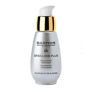 Darphin Stimulskin Plus Rejuvenating Lifting Serum 30ml