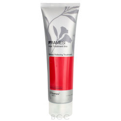 By Framesi Hair Treatment Line Stress Relieving Treatment 5.1 oz