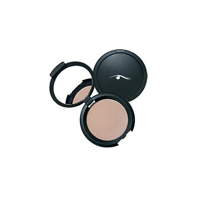 Amazing Cosmetics Velvet Mineral Powder Foundation Light Golden 0.3oz