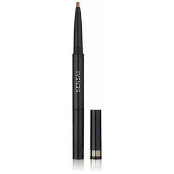 Kanebo Sensai Lip Liner Pencil - LP101 Yamabuki - 0.005oz/0.15g