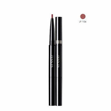 Kanebo Sensai Lipliner Pencil - LP106 Sakura - 0.005oz/.15g