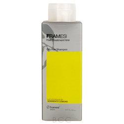 Framesi Hair Treatment Oily Hair Shampoo 8.45oz