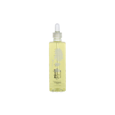 Framesi Hair Treatment Line Restructuring Oil 5.07oz