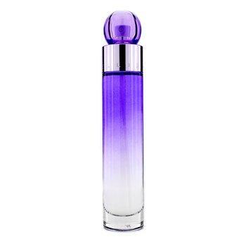 Perry Ellis 360 Purple Eau de Parfum Spray for Women