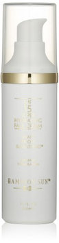Hampton Sun SPF 15 Super Hydrating Face Cream