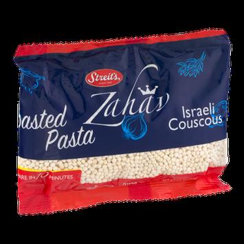 Streit's Zahav Israeli Couscous
