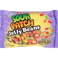 Candy Crate Sour Patch Jelly Beans