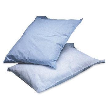 Medline Ultracel Exam Table Pillowcases (Box of 100)