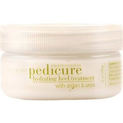 Cuccio Pedicure Hydrating Heel Treatment