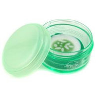 Caswell-Massey - Cucumber Eye Pads (Jar of 24)
