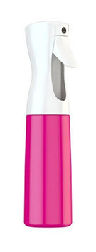 Stylist Sprayers Atomic Spray