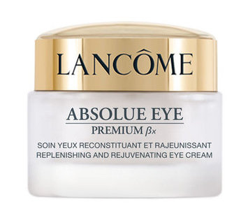 Lancôme Absolue Eye Premium βx Replenishing and Rejuvenating Eye Cream