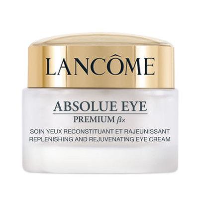 Lancôme Absolue Eye Premium βx Replenishing and Rejuvenating Eye Cream