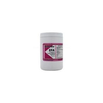 EFA 454 grams by Kirkman Labs