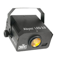 Meijer Chauvet Lighting ABYSSLED3.0 Projection Lighting Effect