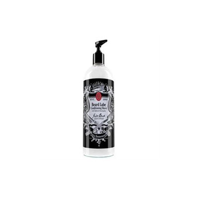 Jack Black 'Beard Lube' Conditioning Shave ($88 Value) No Color One Size