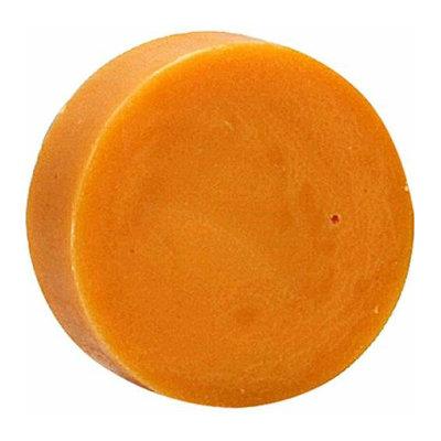 Sappo Hill Soapworks Sappo Hill Sandalwood Glycerine Soap 3.5 oz Case of 12