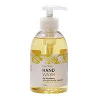 Eco Clean Hand Wash - Grapefruit & Lemon - 8.5 oz
