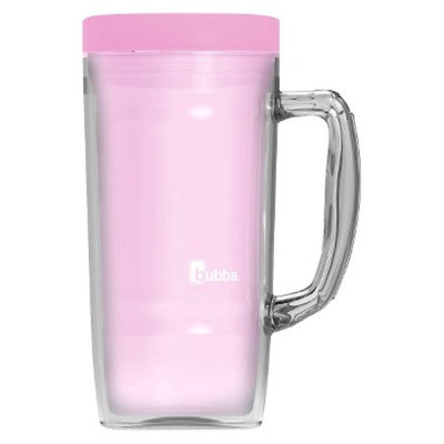 Bubba Water Mug - Pink (32 oz)