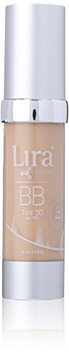 Lira Bio BB Tint 30 with PSC