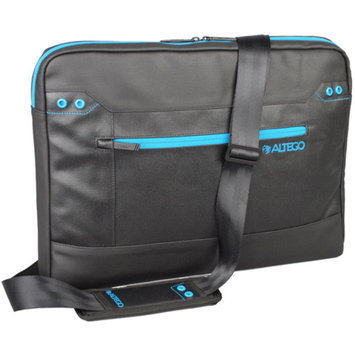 Samsill Coated Canvas Cyan 15