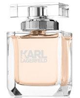 Karl Lagerfeld Eau de Parfum, 2.8 oz
