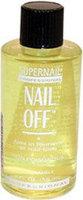 Supernail Nail-Off Nail Polish Remover