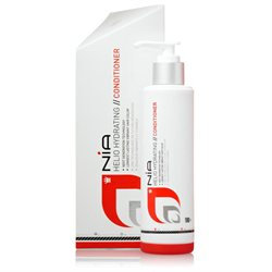 DS Laboratories Nia Helio Hydrating Conditioner (180ml)