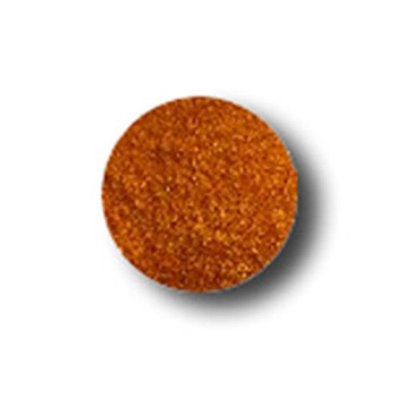 Mineral Hygienics Mineral Eye Shadow - Tiger Spice