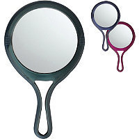 Revlon Large Hand Mirror