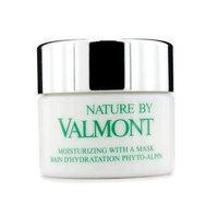 Valmont Nature Moisturizing with a Mask 50ml/1.78oz