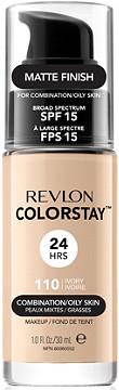 Revlon ColorStay™ Makeup For Combo/Oily Skin