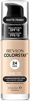 Revlon ColorStay™ Makeup For Combo/Oily Skin