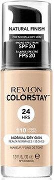 Revlon ColorStay™ Makeup For Normal/Dry Skin
