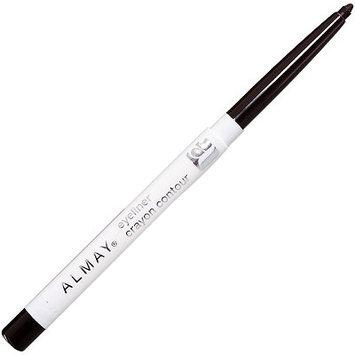 Almay Eyeliner