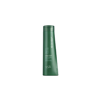 Joico Body Luxe Thickenging Conditioner