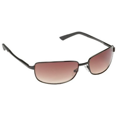 Coppertone by Select A Vision Coppertone By Select-a-vision Sunreader +1.50, Black
