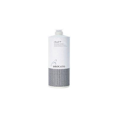 Brocato Cloud 9 Miracle Repair Shampoo