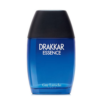 Drakkar Essence by Guy Laroche for Men - 1 oz EDT Spray