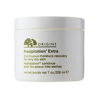 Origins Precipitation Extra Moisture Very Dry Skin